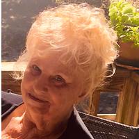 Obituary | Juanita Lynn Lockhart of Salem, Virginia ...